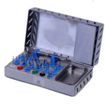 surgical-box-0015