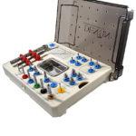 Implants Sugical Box 0020